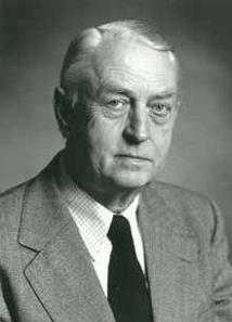 Edmund Frederiksen