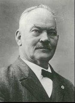 Peter Kæstel