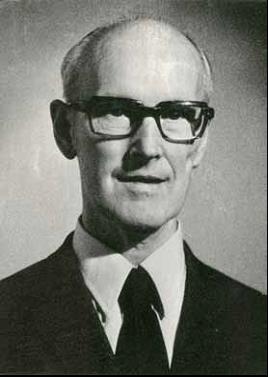 Sigurd Skovmand